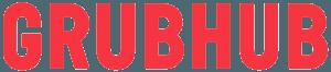 grubhub logo 300x66 - Order Delivery